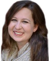 Kendra Levin