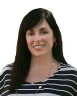 Dr. Wendy Boring-Bray, DBH, LPC
