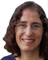 Lisa Tessman Ph.D.