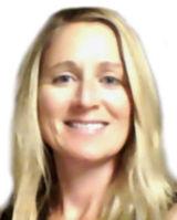 Liz Swan Ph.D.