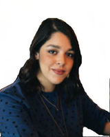 Mariana Plata