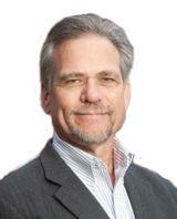 Mark Leary Ph.D.
