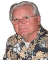 Marvin G. Knittel Ed.D.