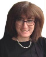 Elizabeth Mazur, Ph.D.