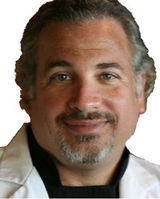 Michael Fenster M.D., FACC, FSCA&I, PEMBA