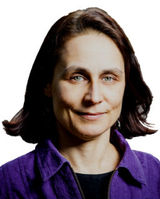 Michal Ann Strahilevitz Ph.D.