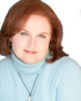 Michelle Stevens, Ph.D.,