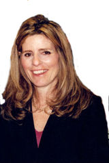 Mona S Weissmark Ph.D.