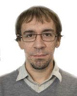 Nathan A Heflick Ph.D.