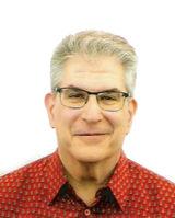 Marc Nemiroff Ph. D.