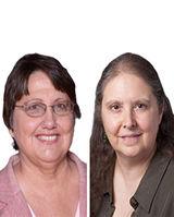 Paula J. Schwanenflugel, Ph.D., and Nancy Flanagan Knapp, Ph.D.
