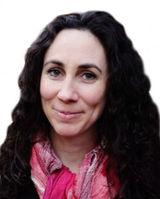 Rachel Lynn Golden, Ph.D.