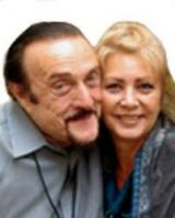 Rosemary K.M. Sword and Philip Zimbardo