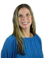 Sarah A Benton MS, LMHC, LPC