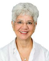Suniya Luthar, Ph.D.