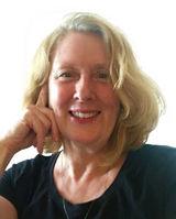 Susan McQuillan M.S., RDN