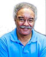 T. Joel Wade, Ph.D.