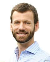 Cameron Brick, Ph.D.