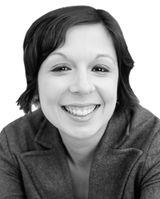 Vanessa LoBue, Ph.D.