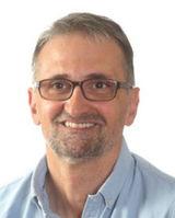 Armin Zadeh, MD, Ph.D.