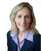Beth Fisher-Yoshida Ph.D., CCS
