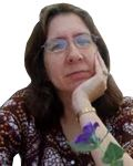 Gillian Ragsdale