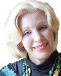 Helen Davey, Ph.D.