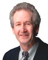 John D Mayer Ph.D.