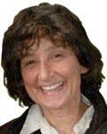 Judith Eve Lipton, M.D.