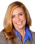 Lisa Firestone, Ph.D.