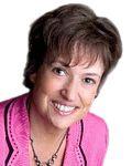 Melanie Greenberg Ph.D.