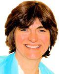 Pamela Gerloff, Ed.D.