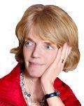 Patricia Smith Churchland, B. Phil