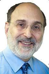 Alan S. Rockoff M.D., F.A.A.D.