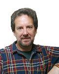 Scott Atran Ph.D.