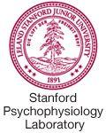The Stanford Psychophysiology Laboratory