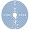 The Seleni Institute