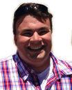 Adam Clark LCSW, AASW