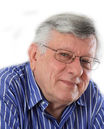 John Staddon, Ph.D.