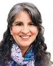 Mica B. Estrada, Ph.D.