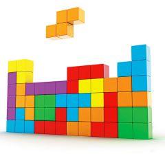 PT Puzzle: Mental Blocks