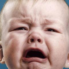 News: Headache for Parents, Migraine for Infants?