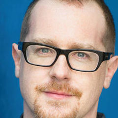 Bookshelf: Q&A with Jesse Bering