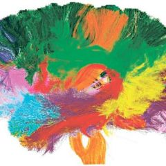 Are We About to Map the Entire Human Brain?