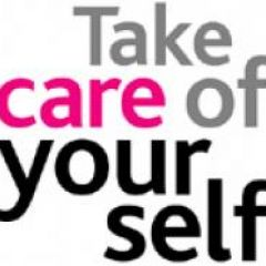 What Kinds of People Take Care of Themselves?