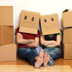 3. Should We Live Together?