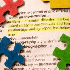 Two Fatal Technical Flaws In The DSM 5 Definition Of Autism