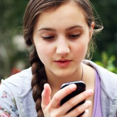 9. Myths About Young People and Social Media