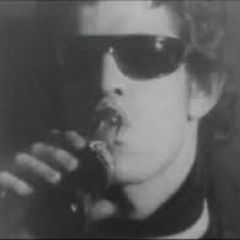 How Lou Reed Normalized Deviance in Rock n' Roll