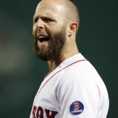 22. Five Reasons Why the Red Sox Grew Their Beards